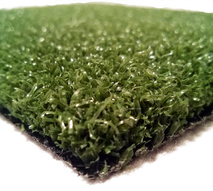 ATS705 Artificial Turf
