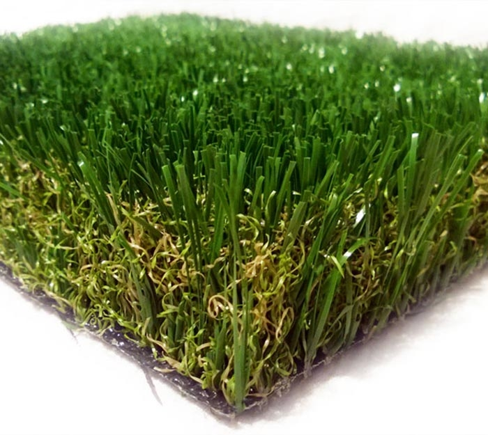 ATS906 Artificial Turf