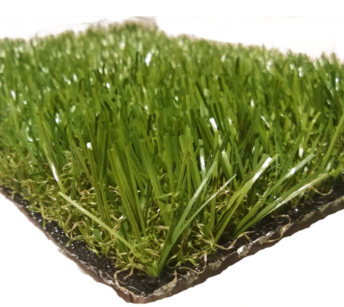 ATS919 Artificial Turf