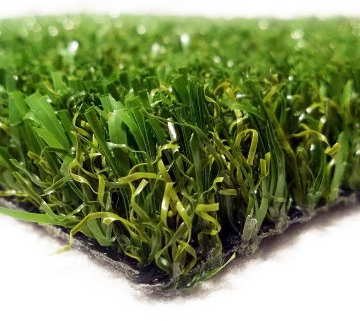 ATS928 Artificial Turf
