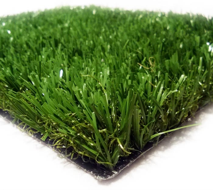 ATS929 Artificial Turf
