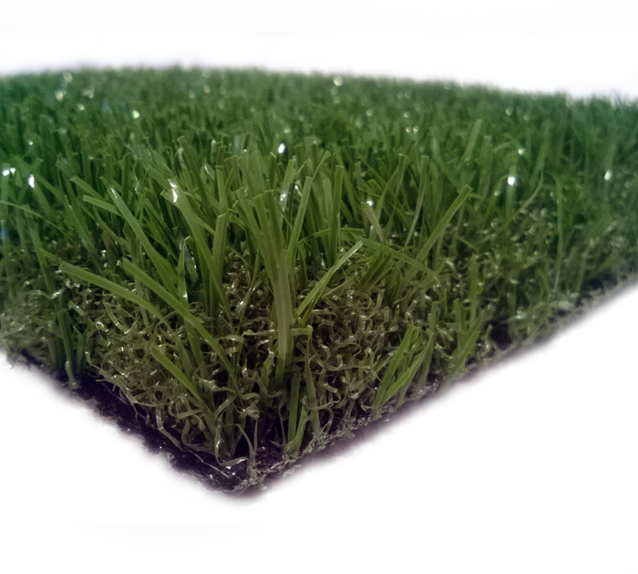 ATS354 Artificial Turf